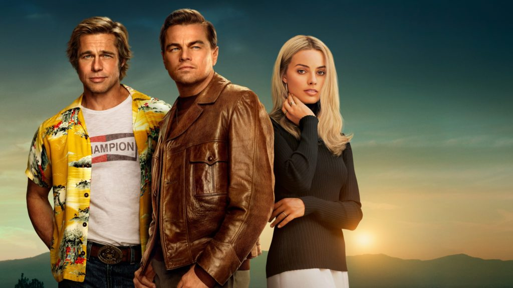 once_upon_a_time_in_hollywood_4k_8k-2560x1440-1024x576